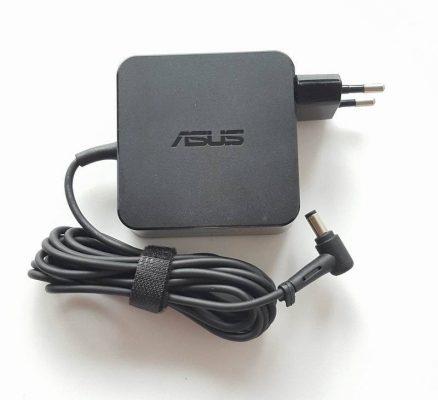 Cách kiểm tra sạc laptop Dell Asus Macbook HP Surface chính hãng